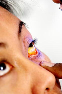 Postgraduate School of Ophthalmology
